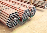 Stress Relieving Carbon Steel Seamless Tube Long Fatigue Life Untuk Stator Pump