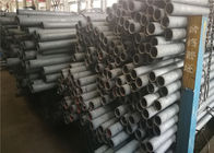 High Hardness Bearing Steel Tube Annealing For Making Measuring Tools