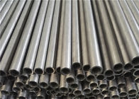 Anti - Corrosion Hollow Steel Tube 10mm Thickness For Motorcyle Shock Absorber