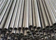 Carbon Steel Honed Seamless Tube 6 - 120mm OD EN10305 With TUV  Certification