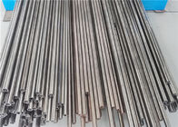 E355 Dingin Diambil Seamless Steel Tube, Bright Anil Presisi Steel Tube