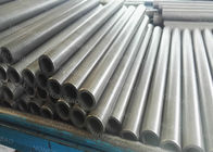 Precision Automotive Carbon Welded Steel Tube EN10305-2 Ready To Honed Steel Pipe